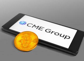 cme futures bitcoin