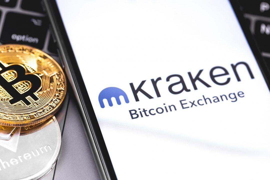 Bitcoin: un flash crash su Kraken fa crollare il prezzo a 100 dollari