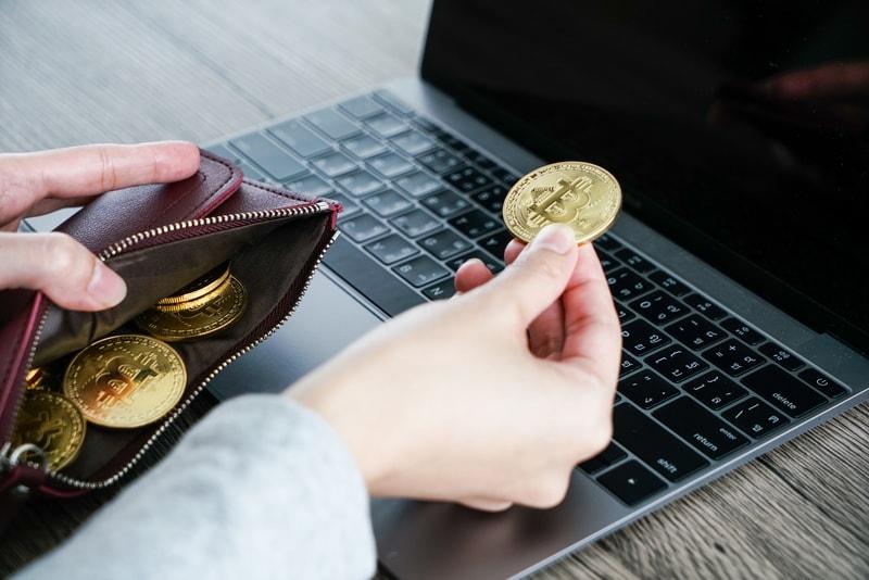 La metà dei bitcoiner sono millennial