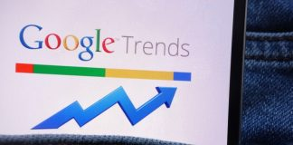 litecoin ltc halving google searches