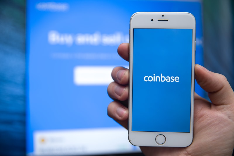 Coinbase adesso supporta Lightning Network