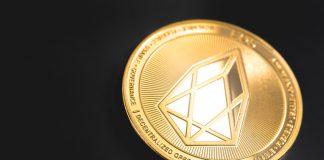blockchain eos evento washington