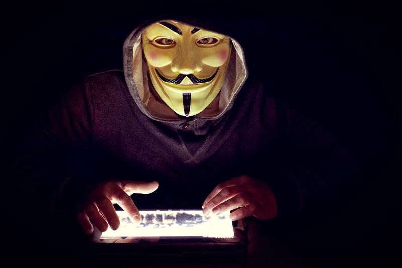 criptovalute minaccia cyberspazio