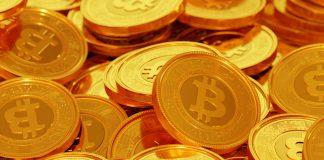 chris mancini bitcoin