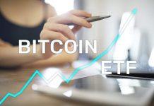 SEC Bitcoin (BTC) ETFs