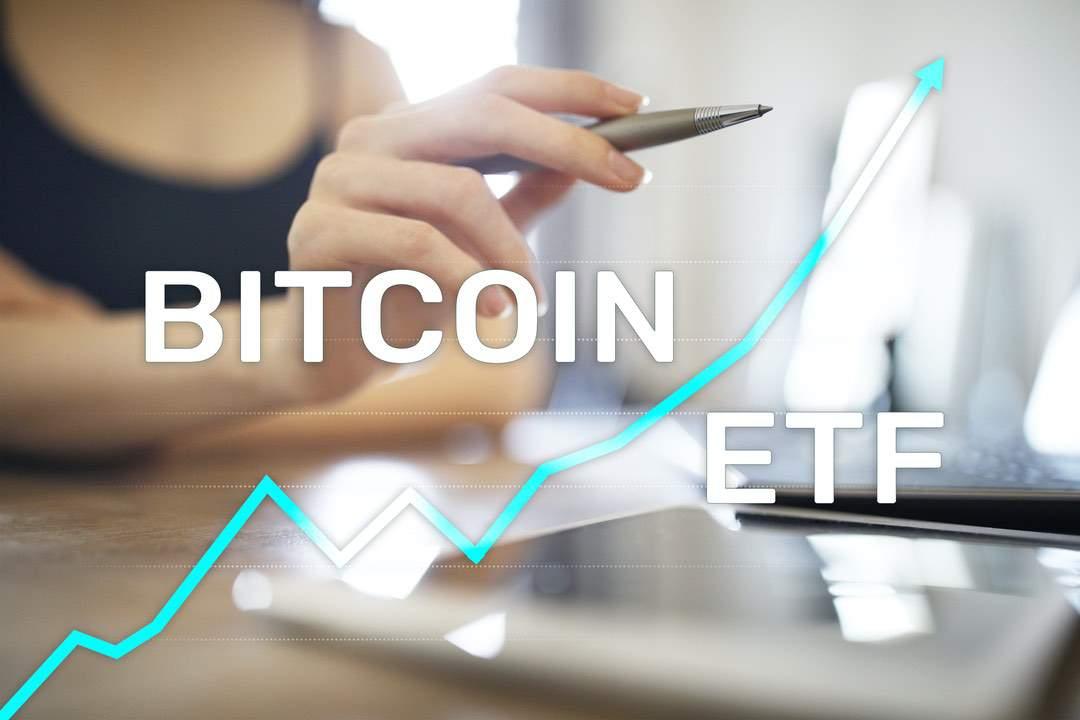 """""""Gli ETF su bitcoin (BTC) verranno approvati se ci saranno dei cambiamenti"""""""