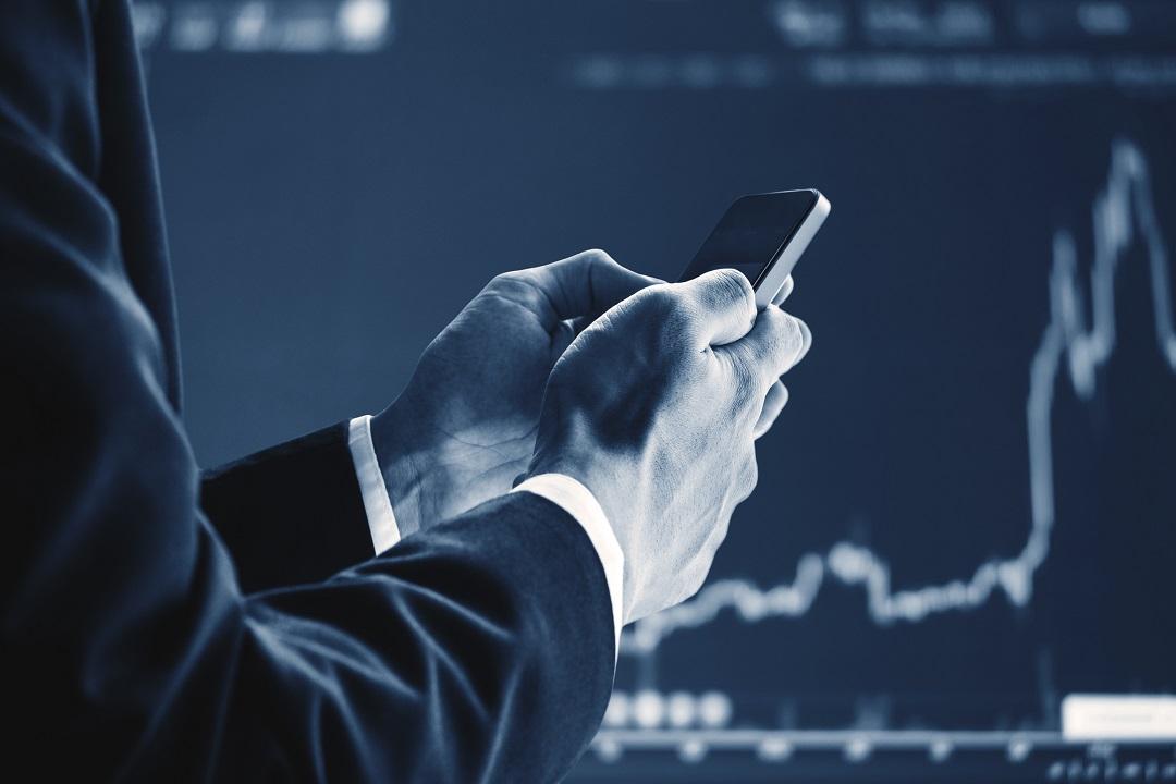 report di ARK Investment sugli exchange chiusi di criptovalute per il cybercrimine