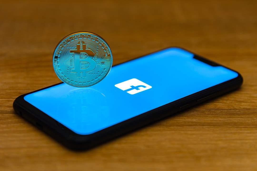 Facebook annuncerà in questo mese la propria criptovaluta e tante novità