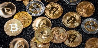 facebook globalcoin crypto volatility