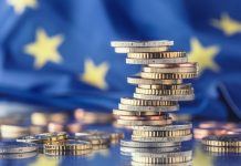 hybrid euro stablecoin zilliqa