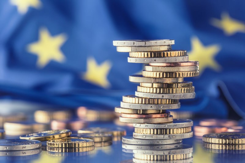 Hybrid Euro (HEUR), la prima stablecoin su Zilliqa