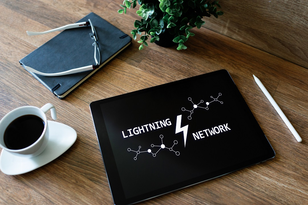Micropagamenti automatici in bitcoin (BTC) in arrivo su Lightning Network