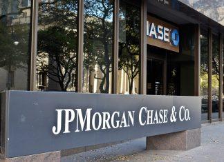 JPMorgan pronta al testing della propria criptovaluta JPM Coin con alcuni dei propri clienti