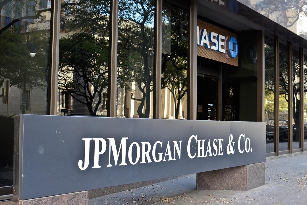 JPMorgan Chase: al via il testing della criptovaluta JPM Coin