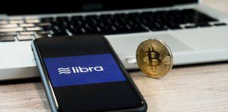 Libra vs Bitcoin