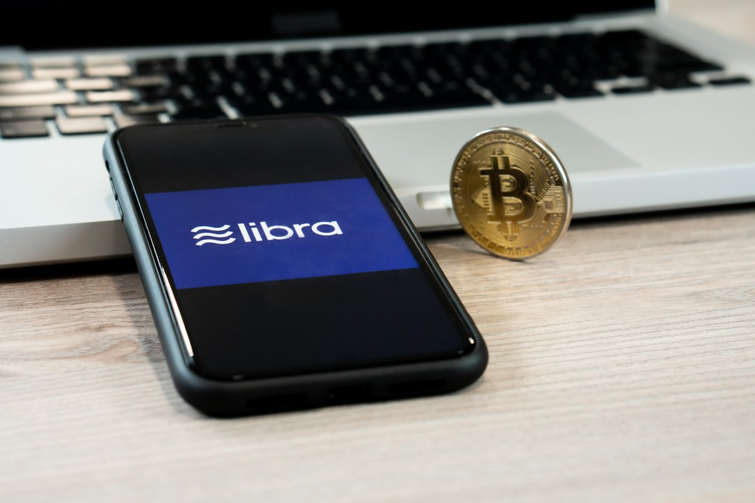 Libra vs Bitcoin: parla il direttore del progetto di Facebook