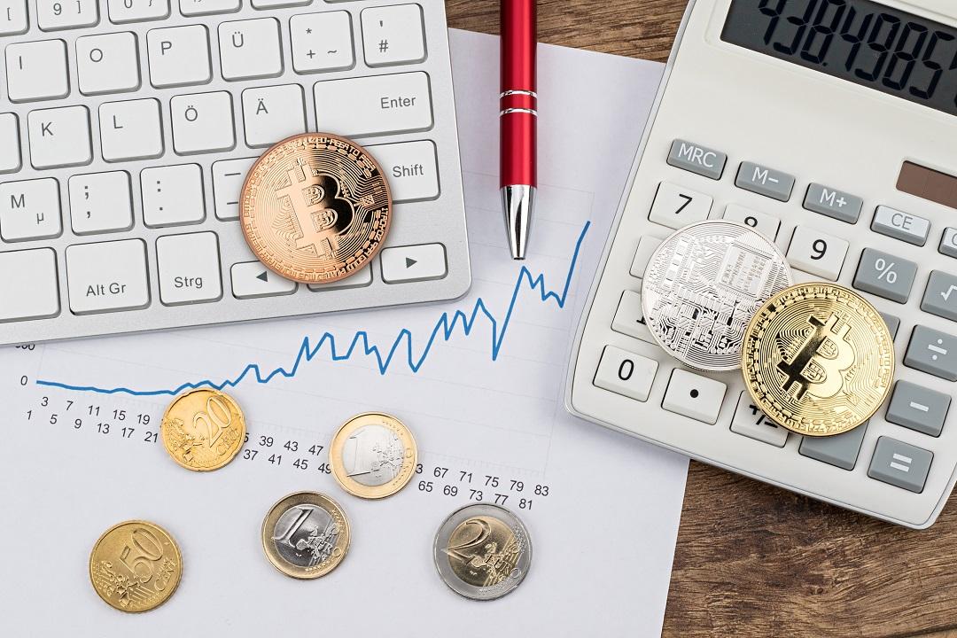 LocalBitcoins: volumi in crescita in Russia e in Sud America