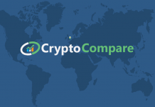 wall street cryptocompare summit