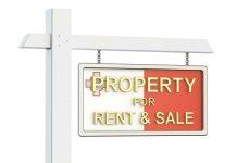 malta blockchain contratti di affitto
