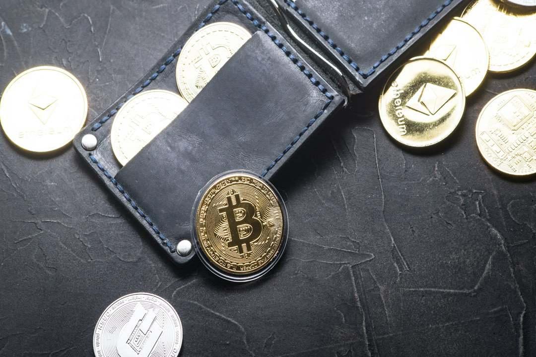 I migliori crypto wallet su iOS per bitcoin (BTC) e altcoin