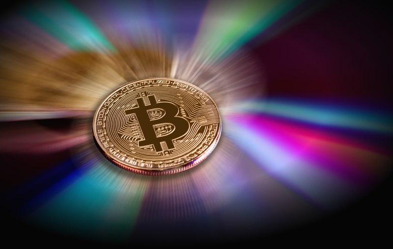 I miti da sfatare sulla blockchain e le criptovalute