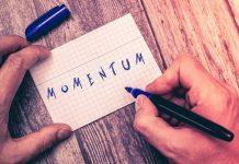 momentum indicatore finanziario trading facile