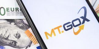 Mark Karpeles, ex CEO Mt.Gox, avvia nuova venture blockchain in Giappone