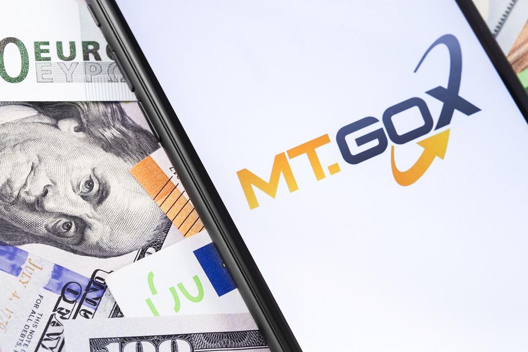 EX CEO di Mt. Gox pronto a lanciare una nuova startup blockchain
