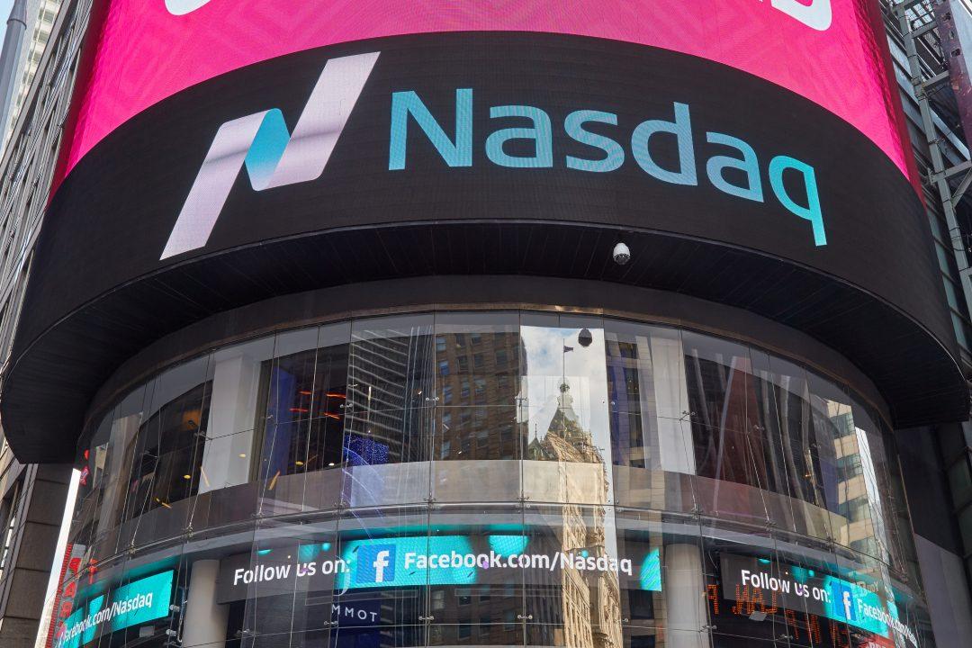 Nasdaq: la piattaforma Quandl ora segna i prezzi crypto