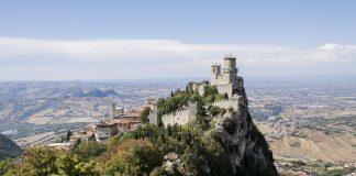 Repubblica di San Marino innovazione e regolamentazione in ambito blockchain