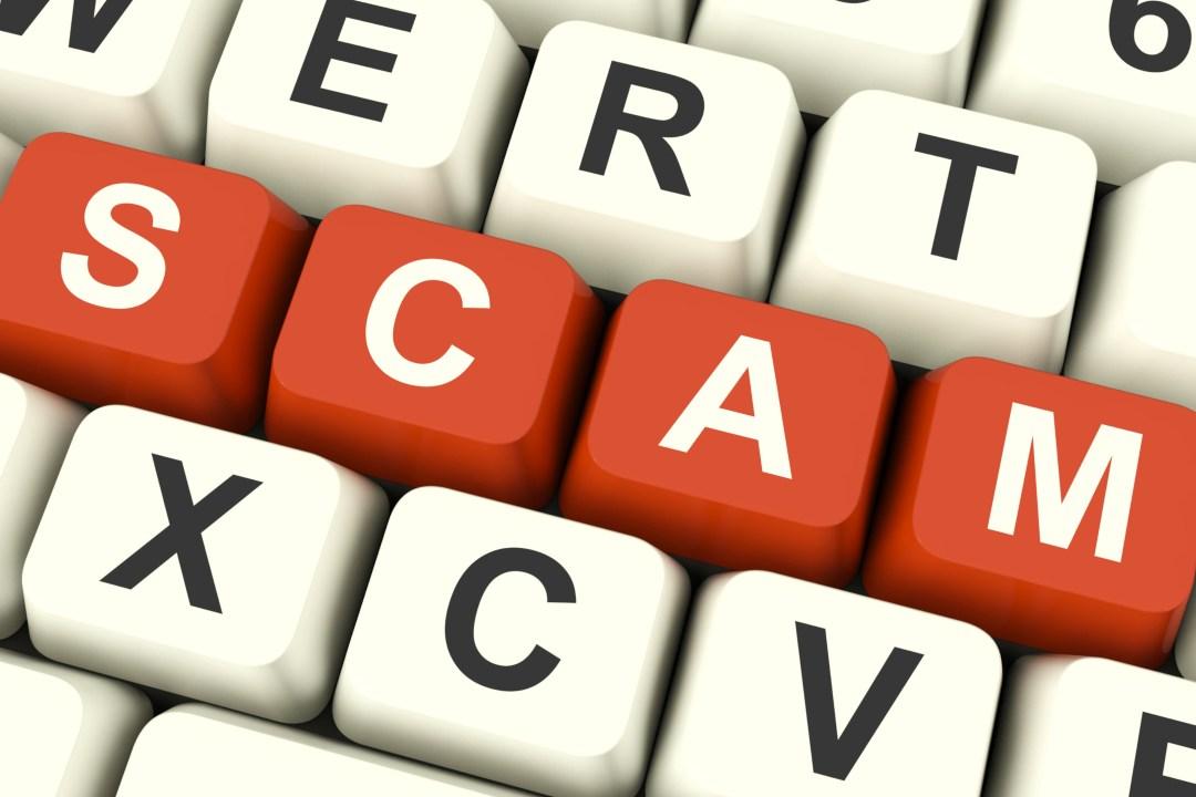 J5, la task force delle criptovalute ha sventato 50 scam