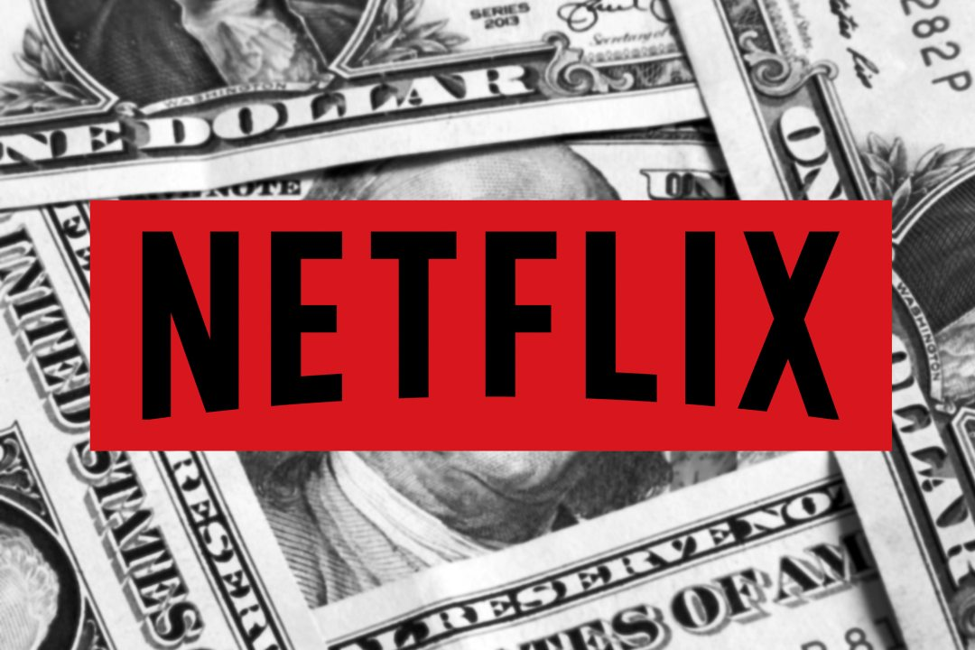 "Netflix: la serie ""how to sell drugs online"" cita le criptovalute"