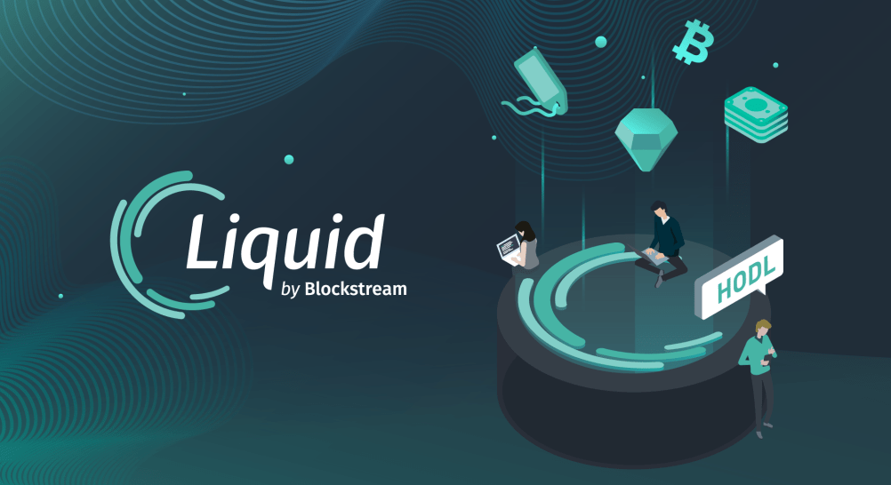 Sidechain Liquid Network: cos'è, come funziona e che vantaggi offre