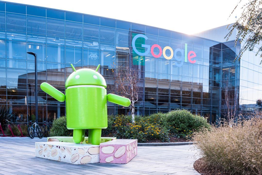 Square Crypto assume un ex project manager di Google per il nuovo crypto team