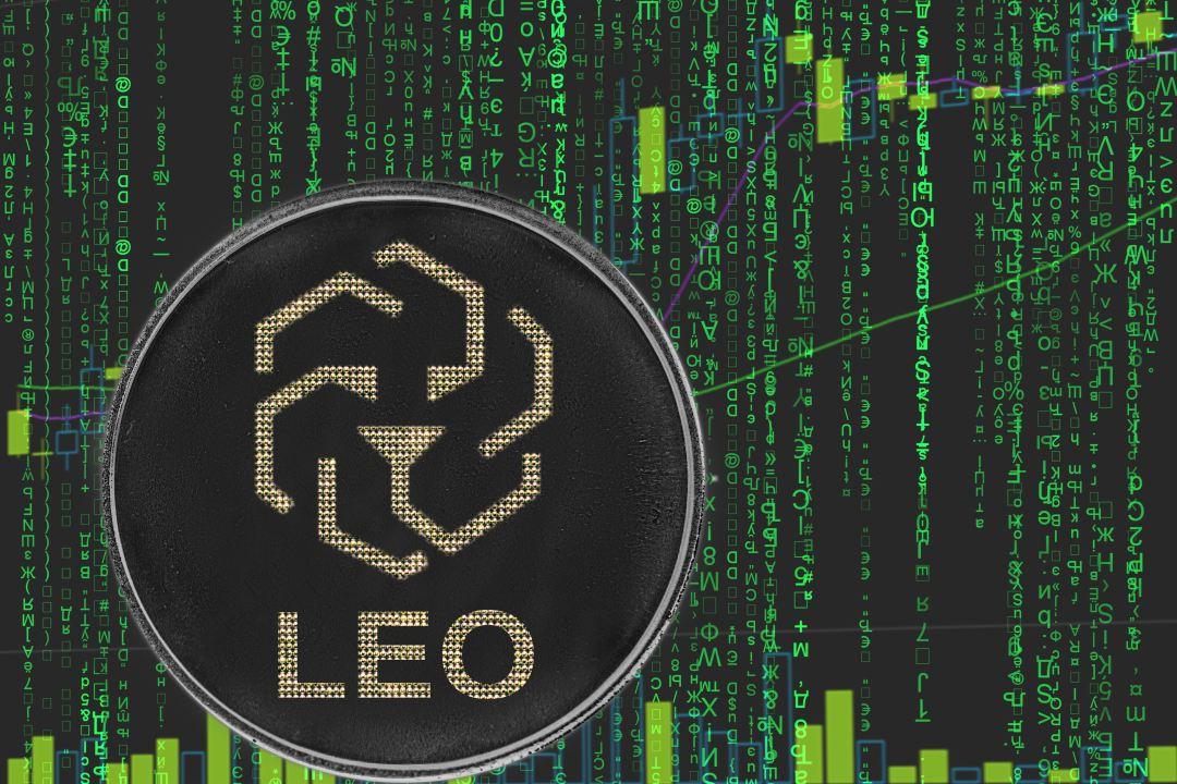 Bitfinex: iniziato il burn dei token LEO