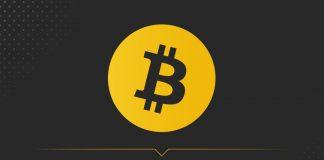 binance btcb token bitcoin