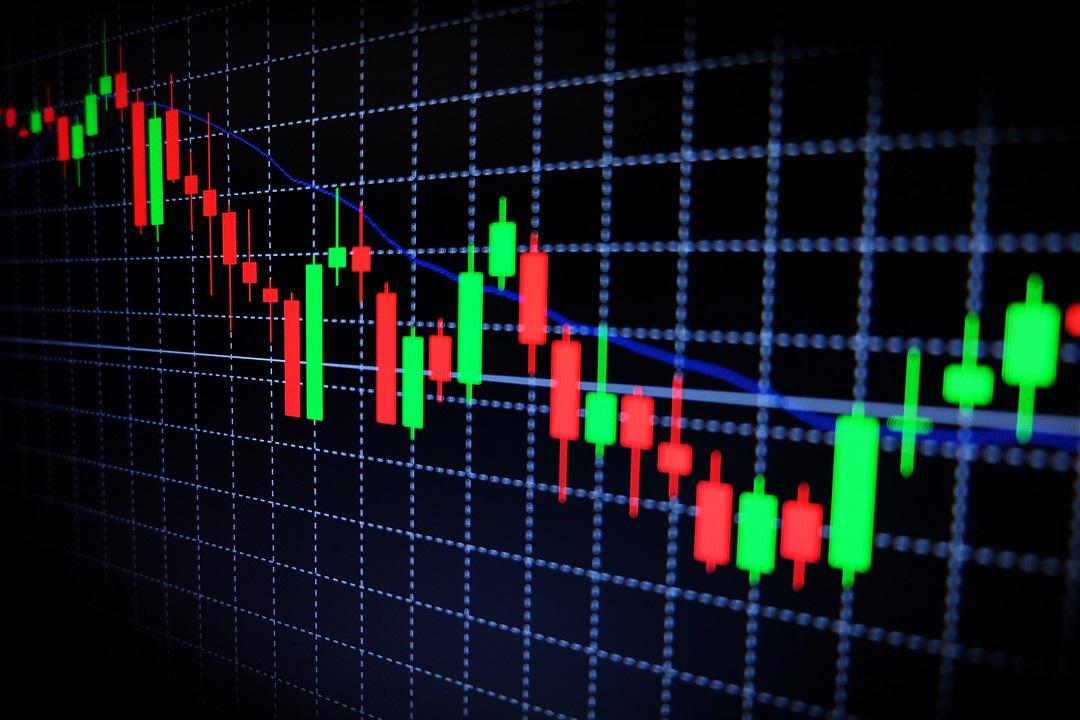 ADX: uno degli indicatori più usati per l'analisi tecnica
