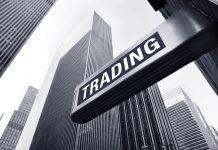 trading pivot point parabolic sar