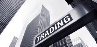 Le tipologie di ordine nel trading di criptovalute