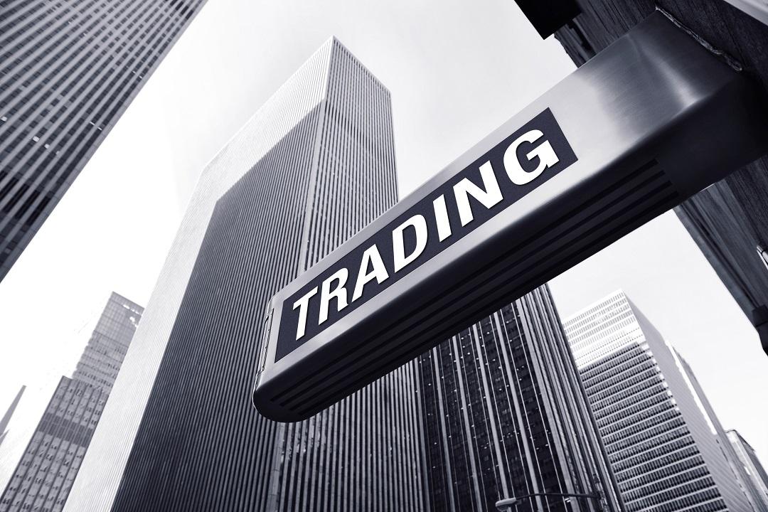 I principali tipi di ordine di acquisto e vendita nel trading di criptovalute