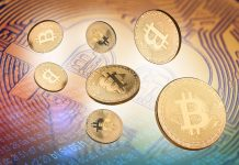 transazione bitcoin exchange