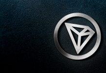 civi tron blockchain coinnect