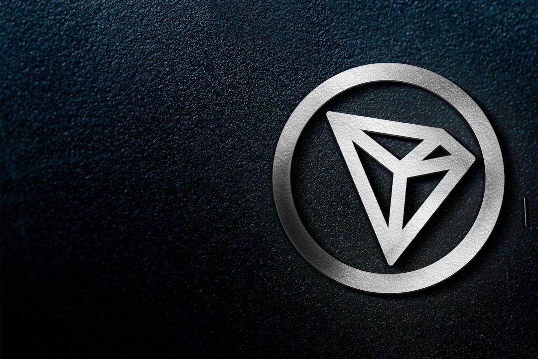 CIVIS va sulla blockchain di Tron grazie a Coinnect