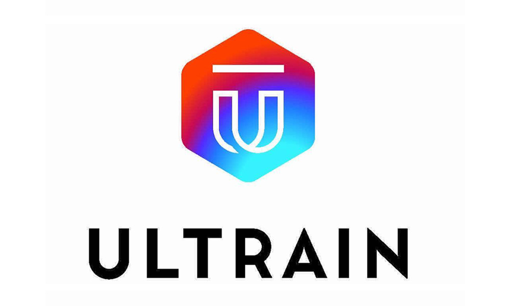 UGAS di Ultrain va su Binance Chain