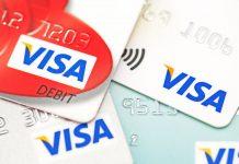 visa piattaforma b.yond
