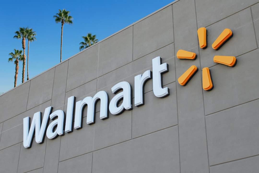 Walmart entra in MediLedger: il consorzio farmaceutico blockchain based