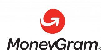 Ripple XRP moneyGram
