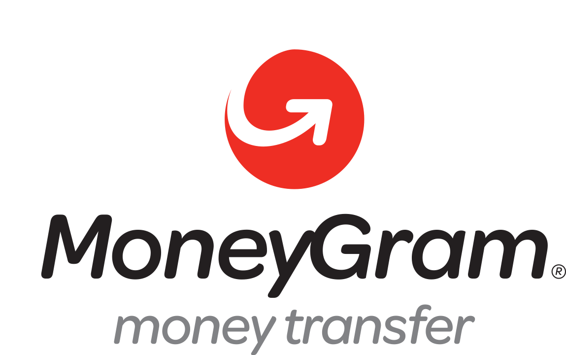 Ripple (XRP) annuncia un'importante partnership con MoneyGram