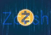 zcash futuro blockchain