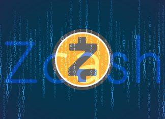 zcash futuro blockchain